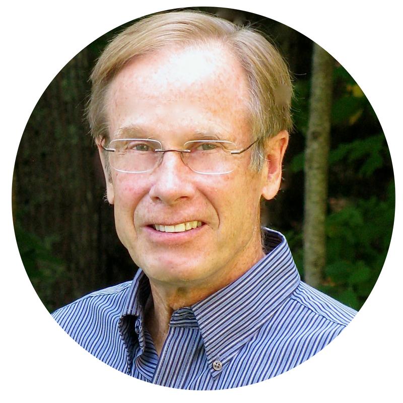 Neil Hiltunen, D.M.D., F.A.G.D.